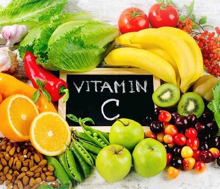 Bantu Jaga Daya Tahan Tubuh, Berikut Rekomendasi Merek Vitamin C yang Bagus