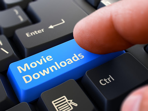 Filmywap 2021: Illegal Movie Downloading Website