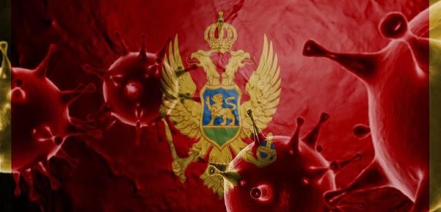 Korona virus potvrđen kod još 14 osoba