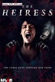 فيلم The Heiress 2021 مترجم اون لاين
