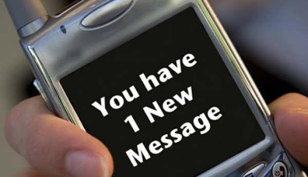 Cara Menonaktifkan SMS Notifikasi Bank BCA