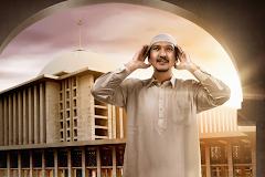 Apakah wajib Qadha  ? orang yang tidak sholat bertahun - tahun
