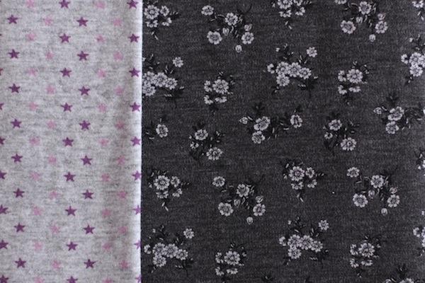 falda Mabel · Ro Guaraz · 01 · telas elegidas