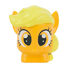 My Little Pony Micro Lites Basic Fun Figures
