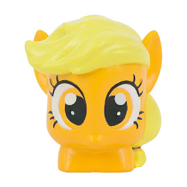 My Little Pony  Micro Lites Applejack Figure Figure