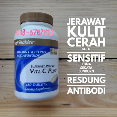 http://zianaeunos.blogspot.my/2014/08/kesan-mengambil-vitamin-c-500-mg.html