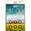 LG GX F310L Specifications And Features - Cellular Specs