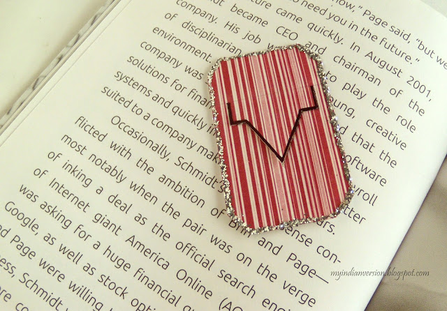 creative-bookmark-diy-myindianversion