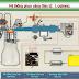 SLIDE BÀI GIẢNG - Hệ thống phun xăng điện tử L-Jetronic (Phan Văn Giản)
