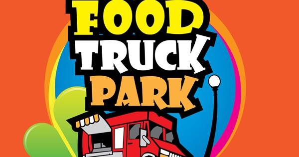 Philippine Mobile Food Truck Association