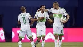 Prediksi Skor Tanzania vs Algeria 02 Juli 2019