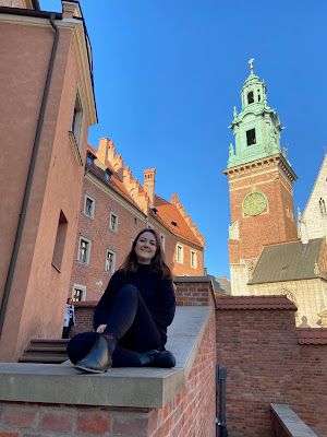3 days in Krakow: what to see and do