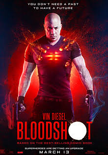 Bloodshot full movie download