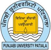 Punjabi University Results 2017