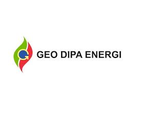 Lowongan Kerja BUMN PT Geo Dipa Energi (Persero) Tahun 2020