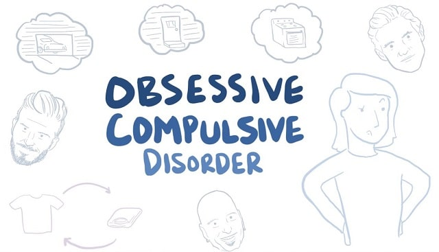 ocd obsessive compulsive disorder signs symptoms treatment