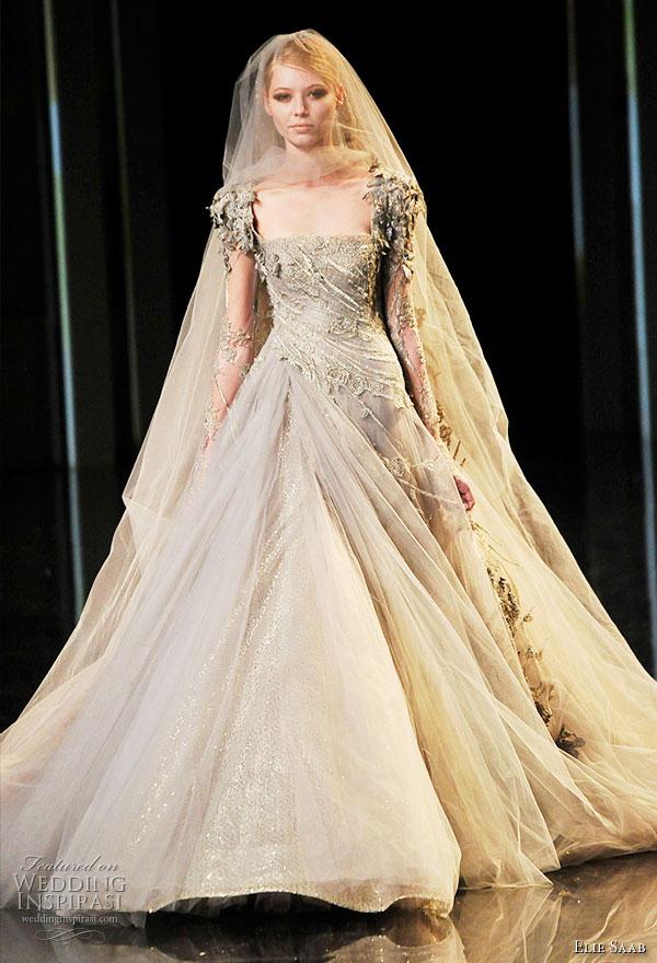 For me\'ns For Girls 3: Best Bridal Dresses
