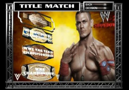 wwe shutdown 2 PC Game Free Download