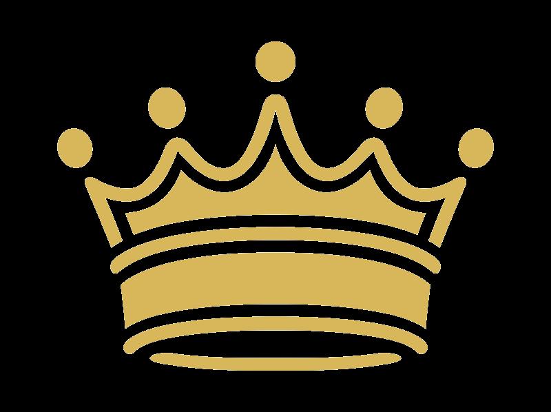 ★ MISS MANIA 2018 - Kiara Ortega of Puerto Rico !!! ★ Crown-clip-art-transparent-440169