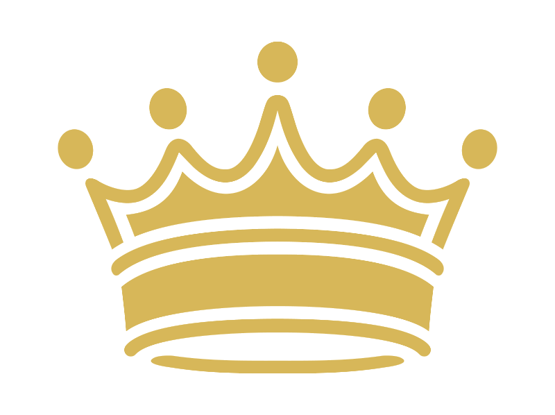 ★ MISS MANIA 2019 - Anntonia Porsild of Thailand !!! ★ Crown-clip-art-transparent-440169