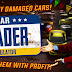 Download Car Trader Simulator + Crack [PT-BR]