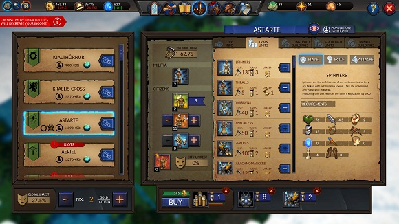 planar-conquest-pc-screenshot-www.ovagames.com-3