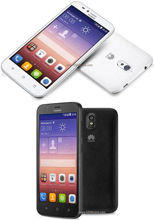 GSM Industry: Huawei Y625-U21 Repair Firmware for Infinity User