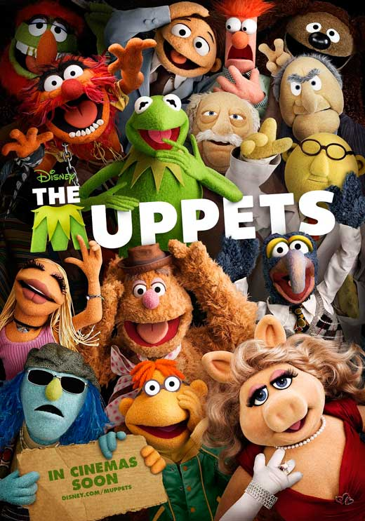 The+Muppets+2011+movie+poster+film+review.jpg
