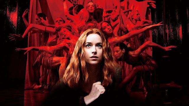 5 Rekomendasi Film Horor Paling Seram