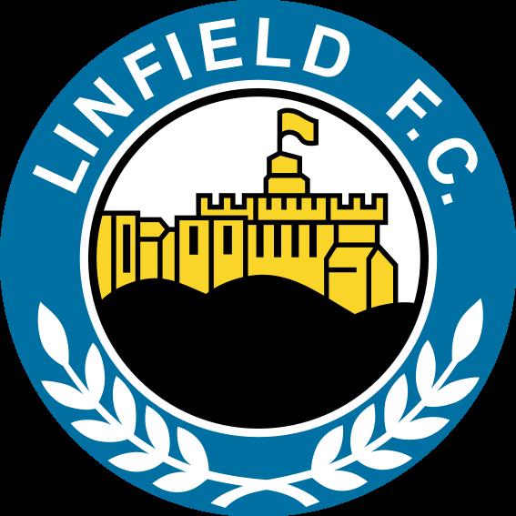 Linfield FC www.nhandinhbongdaso.net