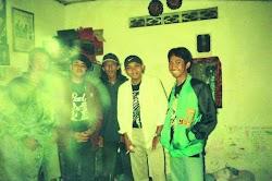 Satelit Band Pop Punk Tangerang