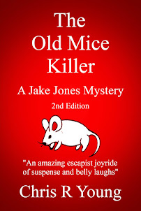 The Old Mice Killer