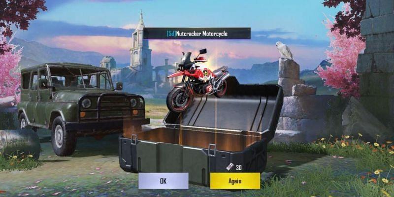 motorcycle-skin-free