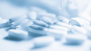 Cloroquina é associada a casos de distúrbios psiquiátricos, diz Agência Europeia de Medicamentos