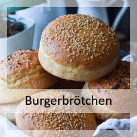 https://christinamachtwas.blogspot.com/2018/11/die-besten-burgerbuns-der-welt.html