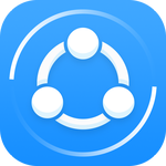Shareit -Transfer, sharing APK