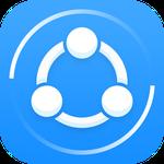 Shareit -Transfer, sharing APK