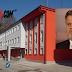 Sanitarna inspekcija počinje dijeliti kazne za nepoštivanje samoizolacije na općini Lukavac