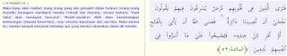 Ditipu Pakai Al-Quran: antara Ahok dan Habib Rizieq