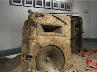 Agar speaker soundsystem tetap bagus dimasa covit-19 /corona