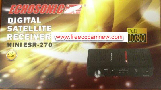 ملف قنوات لجهاز ECHOSONIC MINI ESR 270,ملف قنوات, لجهاز ,ECHOSONIC MINI ESR 270,ECHOSONIC ,ESR 270,ملف قنوات جاهز ومرتب لجهاز,ملف قنوات جاهز لجهاز Echosonic AZ 2000 بجودة عالية 2016 |,echosonic mini esr-hd 200 plus,echosonic mini esr 250,echosonic az 2000 startimes,echosonic az 2000 اخر تحديث,