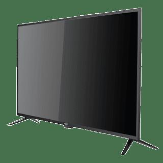 Android Smart TV AQUA