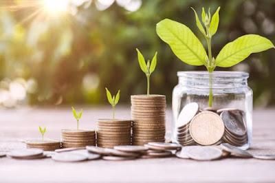 Apa itu Investasi dan Bagaimana Caranya? Simak Ulasannya Berikut Ini