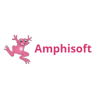 Amphisoft Off Campus