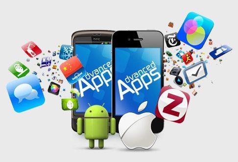 7 أشياء مهمة يجب معرفتها قبل تطوير تطبيقات الهاتف