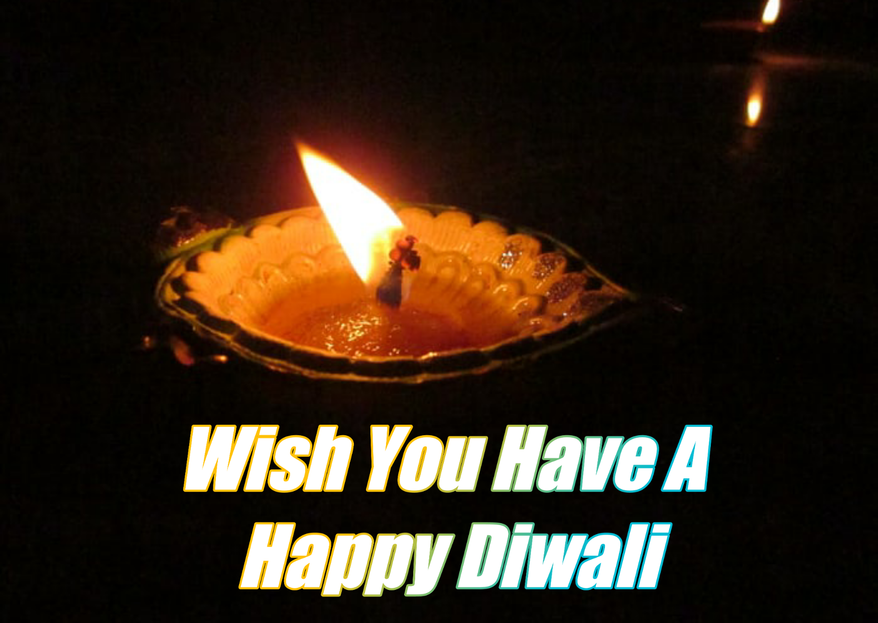 Happy Diwali Wishes 2020 Images, quotes, status, greeting for whatsapp free download,