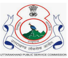 Uttarakhand Public Service Commission UKPSC State Engineering Services Recruitment 2021 – 154 Posts, Salary, Application Form - Apply Now