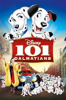 101 dalmatieni dublat in romana