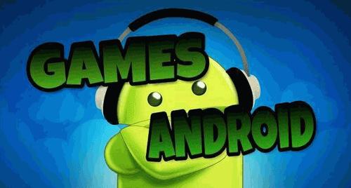Bisnis Online dengan Cara Membuat Games Android Sederhana