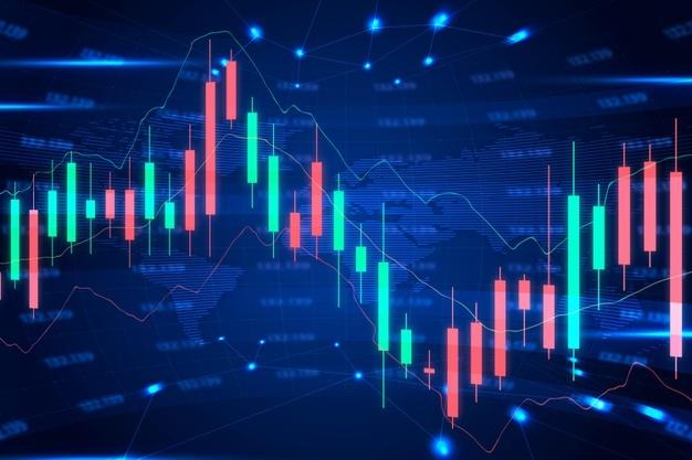 Tips Trading Forex Dengan Modal Minimal